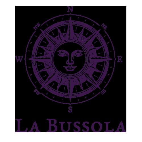 marchio la bussola free tours florence